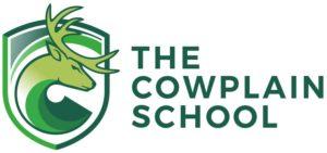 cowplain