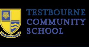 testbourne-community-school-logo