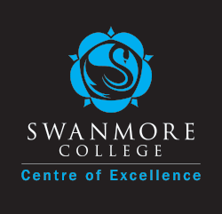 swanmore-college